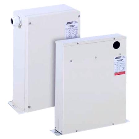 Condensadores de 480V