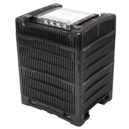 PC de 1250VA até 2500VA
