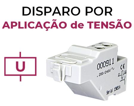 DA2 125A-1000A