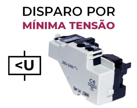 NA2 800A-1600A