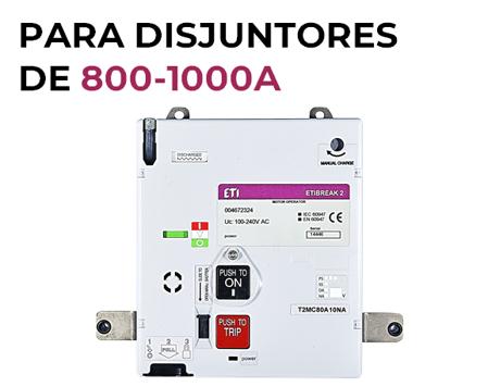 MO2 800-1000