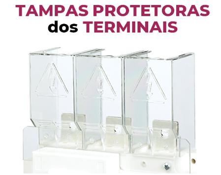 LBS TS 160-630A