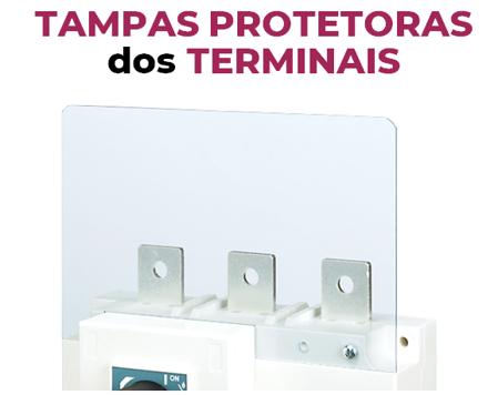 LBS TS 800-3200A