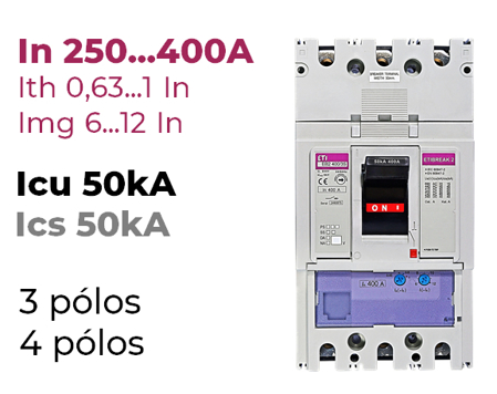 EB2 400S