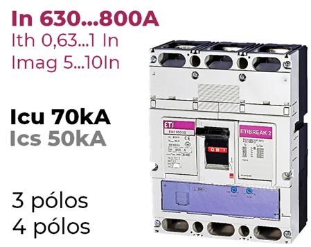 EB2 630H-800H
