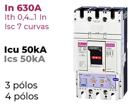 EB2 630E