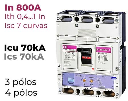 EB2 800E