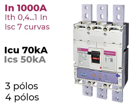 EB2 1000E