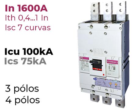 EB2 1600E