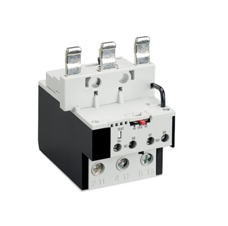 RFNA110 - RESET automático