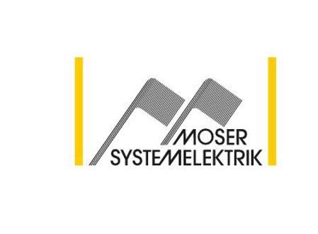 Moser Systemelektrik GmbH